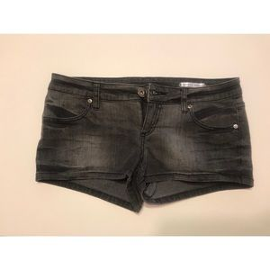 City Streets Shorts Size 3